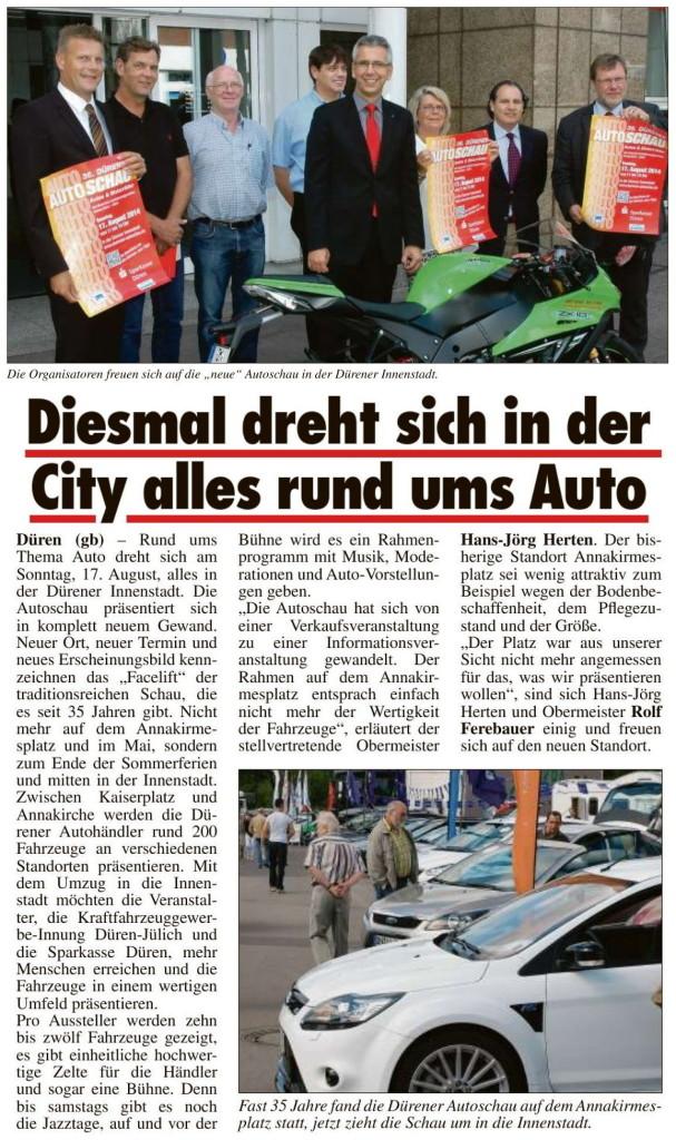 DN-Woche_Autoschau14