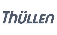 thuellen-logo