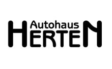 Autohaus_-Herten1