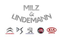Autohaus_Milz & Lindemann