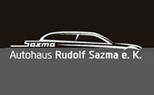Hyundai-sazma