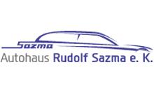 autohaus-rudolf-sazma