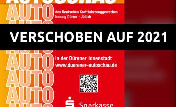 2008_DAS_Autoschau_Verschoben_V1